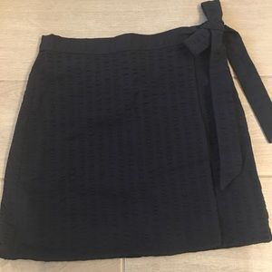 New with tags j crew skirt
